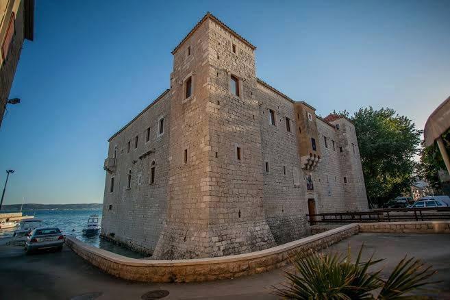 Dvorac_Vitturi_2